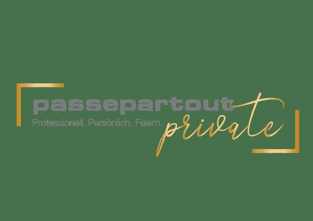 Passepartout Private