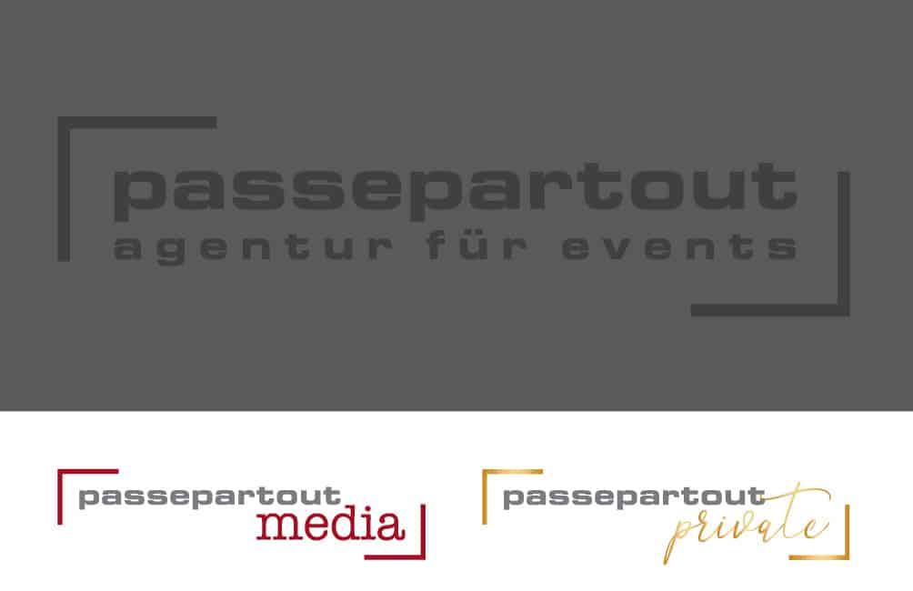 Passepartout Units
