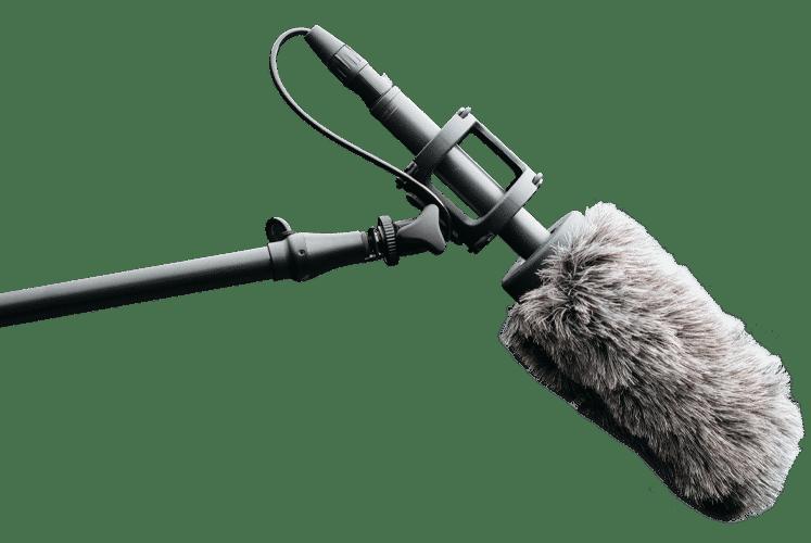 Tonangel – Passepartout Media