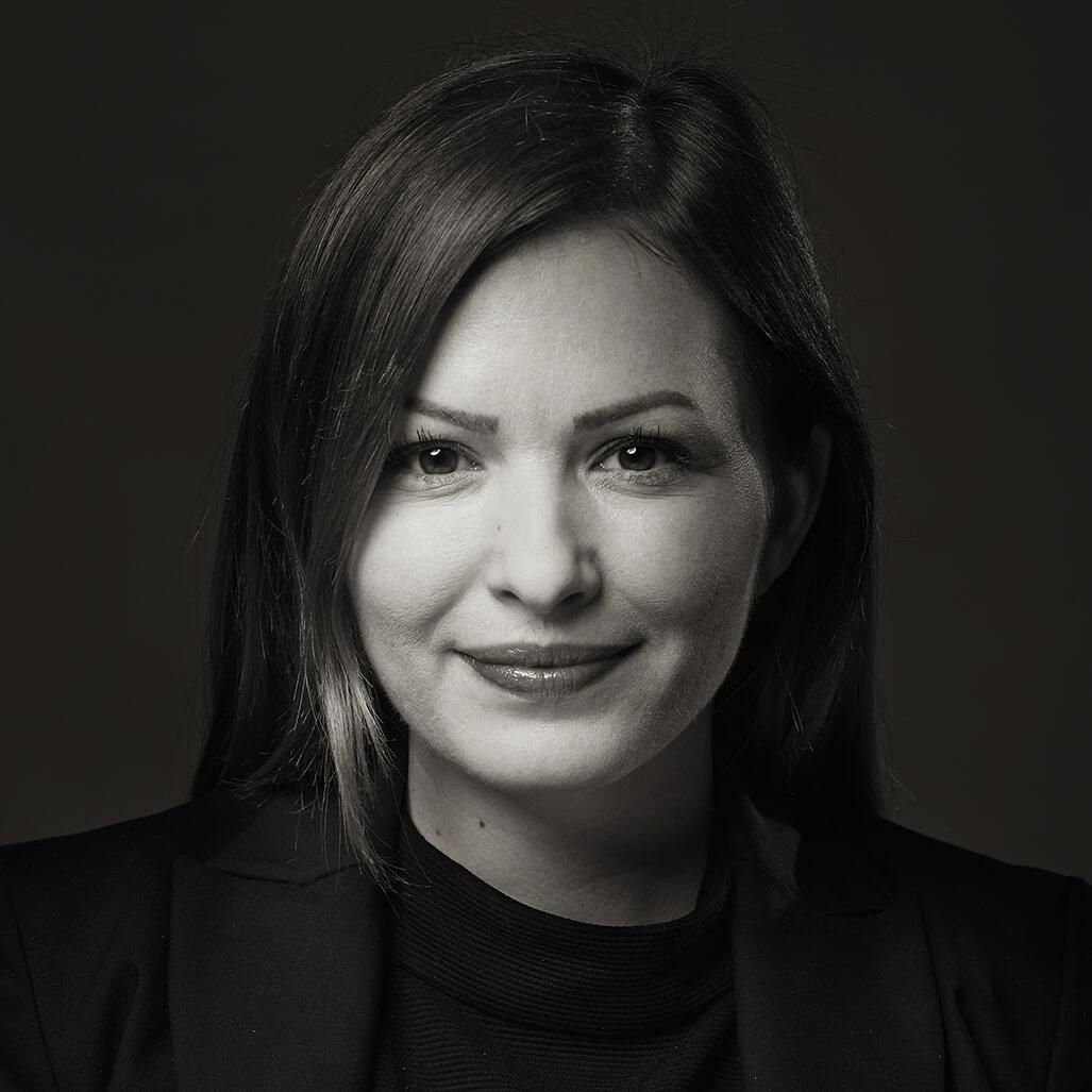 Adriane Bialas