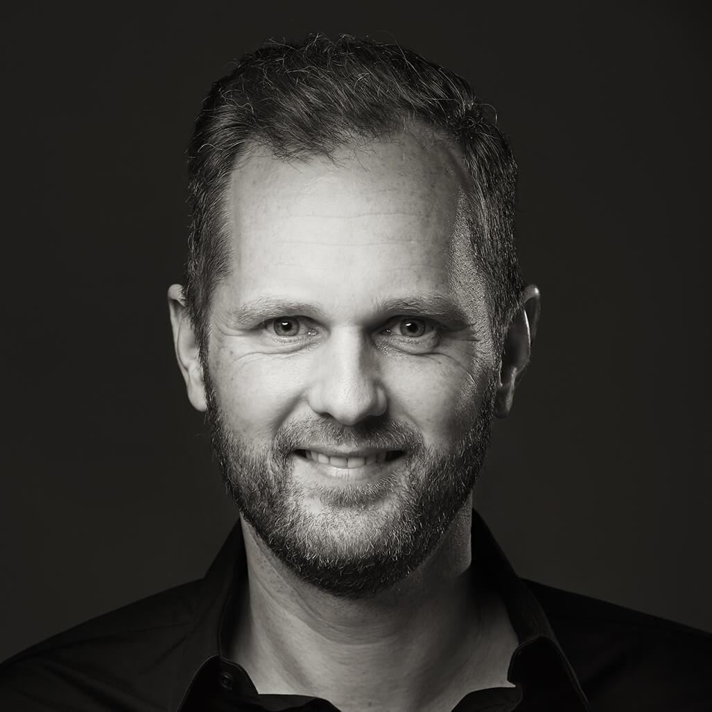 Thomas Lenders