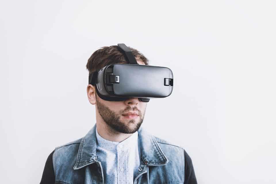 Agentur Passepartout – Virtuell oder Live?