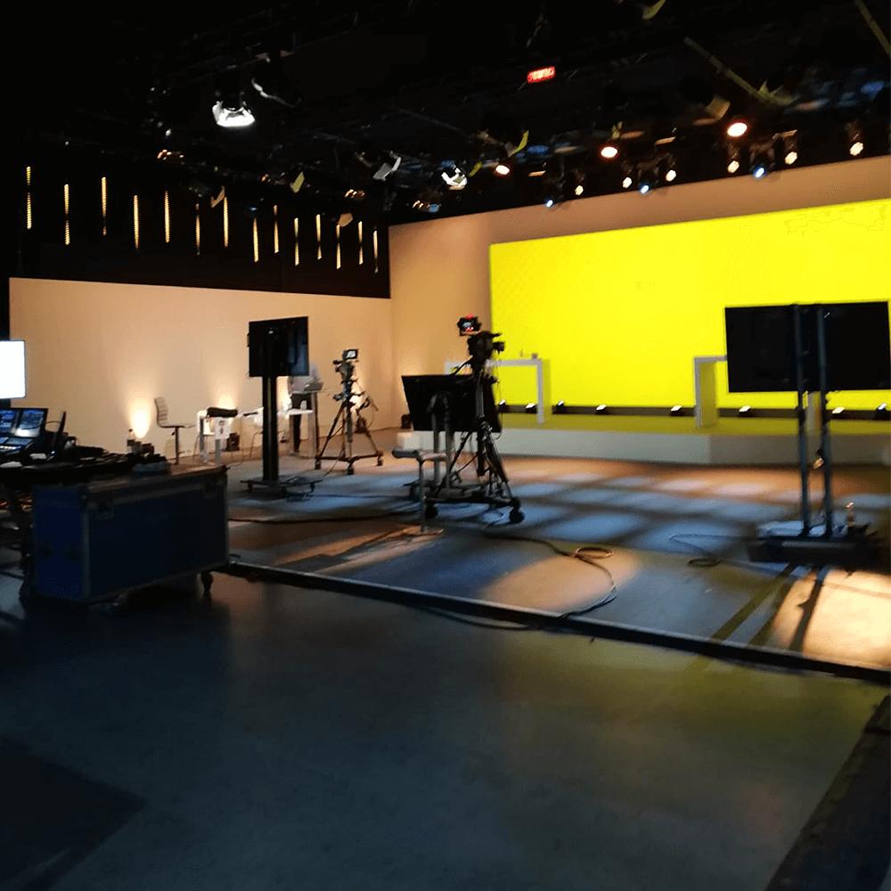 Agentur Passepartout – Weber Digitale Vertriebstagung