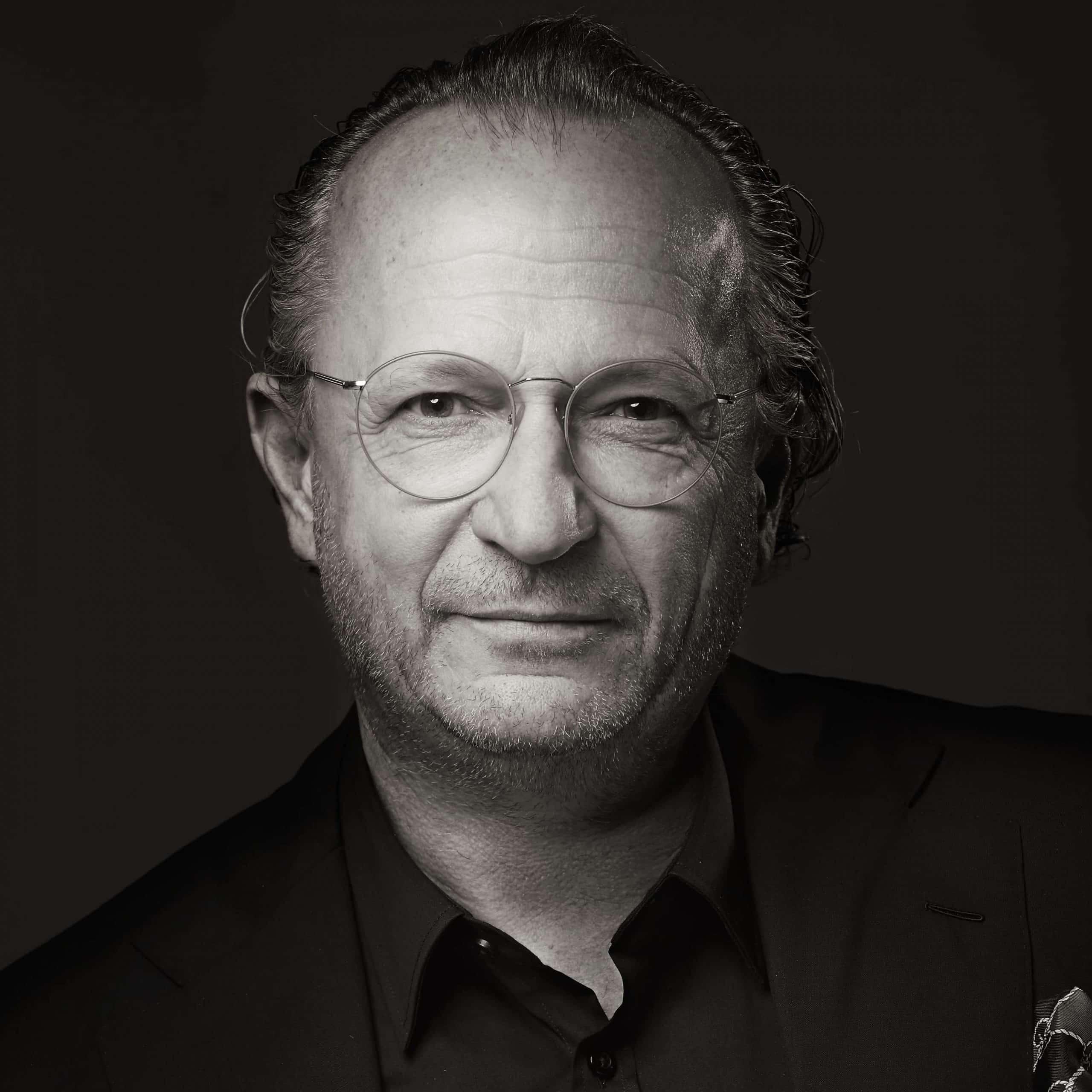 Thorsten Kalmutzke
